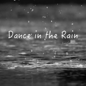 272 Dance in the Rain