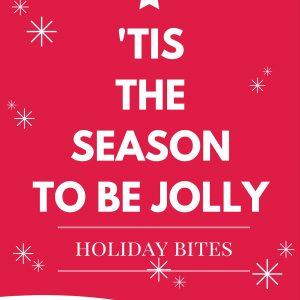711 Holiday Bites