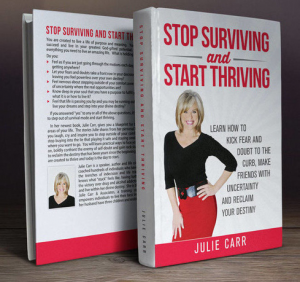 Julie Carr Book Cover PNG