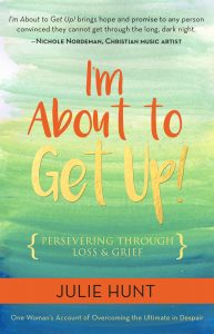 GetUP_finalcover (1)