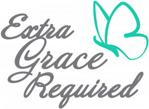 Extra_Grace_Required_logo_LG