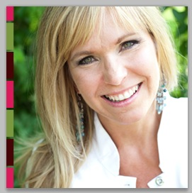 845 My Strength is My Story with Sue Detweiler, Women Who Move Mountains