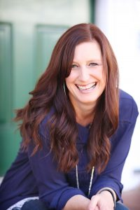 Lisa-Jo Baker Headshot