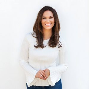 1370 My Strength Is My Story with Nicole Weider, Project Inspired