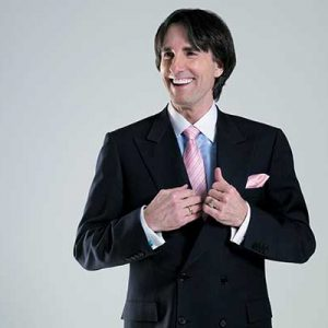 2323 My Strength Is My Story with Dr. John Demartini, The Values Factor