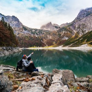 2360 How to Become Your Spouse's Soul Mate